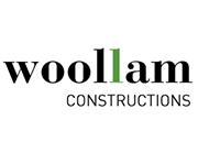 Wollam Constructions